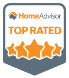 Home Advisory Top Rated Contractor