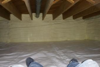 greene-solutions-crawl-space-1